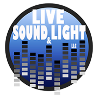 Live Sound & Light