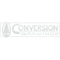 Conversion Brewing