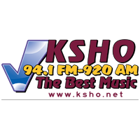 KSHO 94.1 - The Best Music